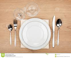 how do you set a table with silverware part 48 silverware or