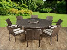 square patio table cover round patio furniture cover best of patio chairs 4 seater square