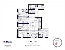 253 lester street waterloo student housing kw4rent