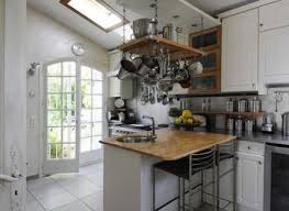 english country traditional kitchen normabudden com
