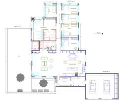 earth berm house plans native house plan webbkyrkan com webbkyrkan com