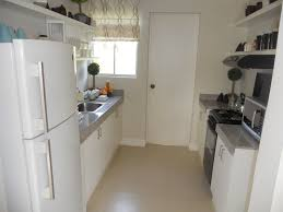 interesting idea camella homes kitchen design drina model house of