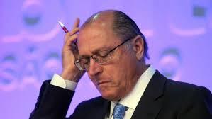 o governo de sp nao vai pagar bonus aos professores em 2016 alckmin diz que não há greve de professores em sp e vira piada na