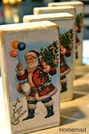 christmas diy vintage christmas tree decorationsdiy decorations