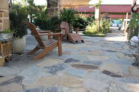 Patio Flagstone Prices Hardscape Materials Products Flagstone
