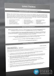 Ceo Resume Examples by Resume Examples Australia Resume Examples For The Australian Format