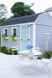 Backyard Design by Backyard Design Ideas Diy Firepit Diy Patio Pavers
