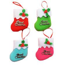 online get cheap decorative ornament hangers aliexpress com