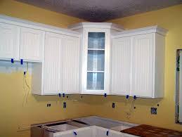 cabinet outlet portland oregon beautiful parr cabinet outlet on cabinet outlet portland oregon