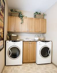 laundry in bathroom ideas 65 best laundry bath combo s images on bathroom
