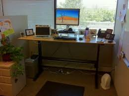 Standing Desk Diy Www Guidepatterns Wp Content Uploads 2015 09 D