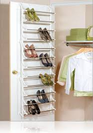 diy storage ideas for clothes shoe storage ideas for small spaces diy rack cardboard how to