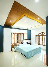 Master Bedroom Ceiling Designs Bedroom Ceiling Design Amazing Pop Ceiling Design For Living Room