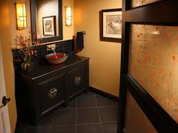 Zen Bathroom Ideas by Mesmerizing 70 Modern Asian Bathroom Ideas Design Ideas Of 25