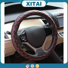 kitty car accessories pictures images u0026 photos alibaba