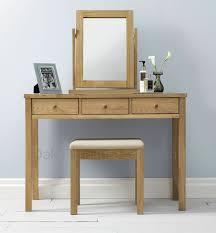 Wood Vanity Table Diy Makeup Vanity Table Plans Www Napma Net
