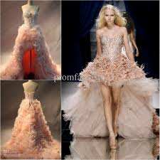 feather prom dresses on sale prom dresses dressesss