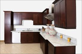 Kitchen White Cabinets Black Appliances Kitchen White Kitchen Cabinets With Black Appliances Premade
