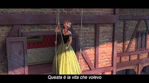 film frozen intero film di frozen il regno di ghiaccio in italiano completo se7en