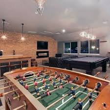 game room ideas pictures game room ideas home design ideas adidascc sonic us