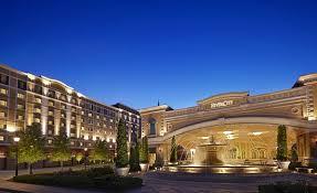 missouri casinos map the 10 best missouri casinos tripadvisor