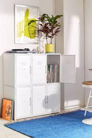 Locker Storage Ikea by Best 10 Locker Storage Ideas On Pinterest Locker Storage
