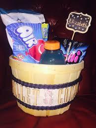 gift basket companies ballet company spirit basket spirit baskets gift baskets
