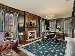 13308 manor stone dr samson properties property management previous next