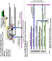 1999 dodge durango wiring diagram 99 durango wiring diagram 99 durango coil dodge durango