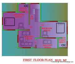 floor plans examples focus homes idolza