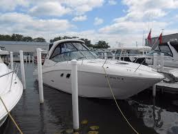 2009 sea ray 310 330 sundancer axius power boat for sale www