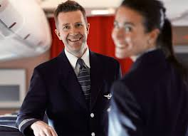 airline cabin crew sas scandinavian airlines rekrutacja cabin crew cabin crew 24