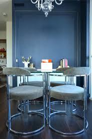 kijiji kitchener waterloo furniture 81 dining room set kijiji halifax solid wood dining room set with