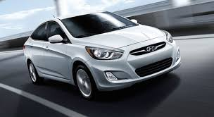 hyundai accent rate hyundai accent sedan 2017 philippines price specs autodeal
