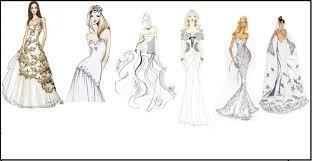 casual dress sketches short dress design sketches photos latest