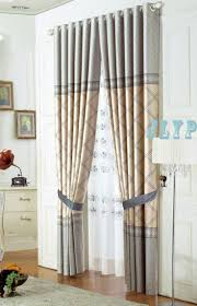14 best living rooms curtains images on pinterest curtain