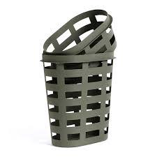 buy hay laundry basket army amara