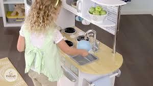 kidkraft küche uptown uncategorized schönes kidkraft kuche retro weiss ideas retro