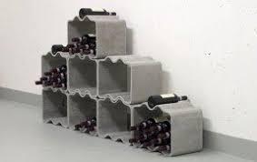 stackable wine racks foter