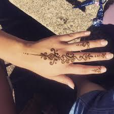 hiba u0027s henna art home facebook