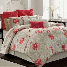 Kohls Bed Set by Daisy Fuentes Embrace 4 Pc Comforter Set From Kohl U0027s Things I