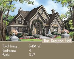 old style house plans house plans by designs direct june newsletter