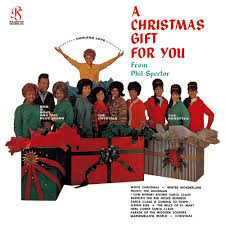 darlene love u2013 christmas baby please come home lyrics genius