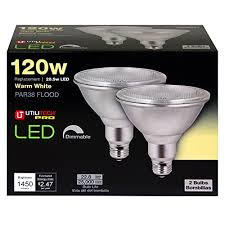 utilitech led flood light led flood light utilitech led flood light review