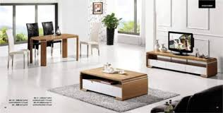 living room table sets living room table sets with tv stand tv stand coffee table set