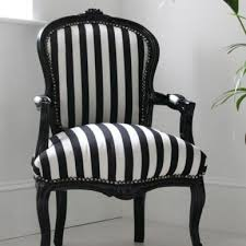 Black And White Striped Accent Chair Black And White Striped Accent Chair Designs Dreamer With Best