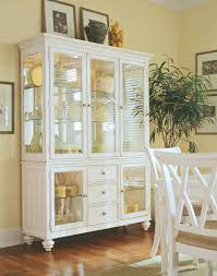 glass kitchen cabinet hardware white cabinets glass knobs kitchen ikea for sale melbourne