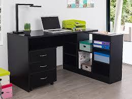 bureau d angle en bois bureau bureau d angle bois massif lovely bureau d angle en bois of