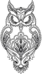 coloring pages hard coloring pages flowers hard coloring