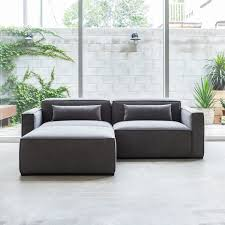 Chenille Sectional Sofas by Modular Sectional Sofa Pieces Cleanupflorida Com